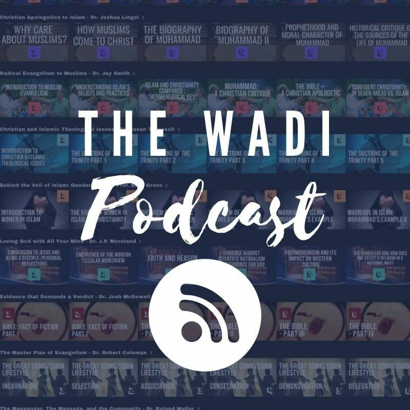 THE-WADI-min.jpg